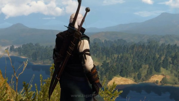The witcher 3 wild hunt (61)