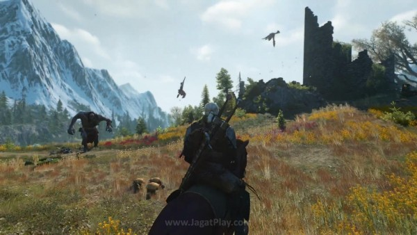 The witcher 3 wild hunt (72)