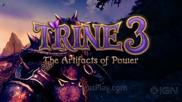 Trine 3 new gameplay (1)