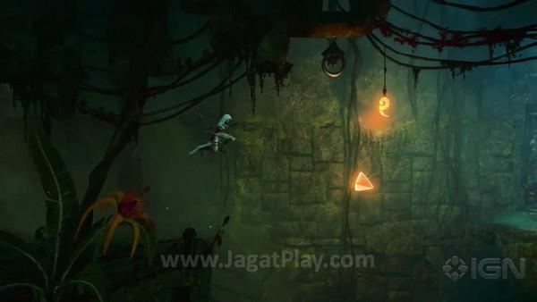 Trine 3 new gameplay (10)