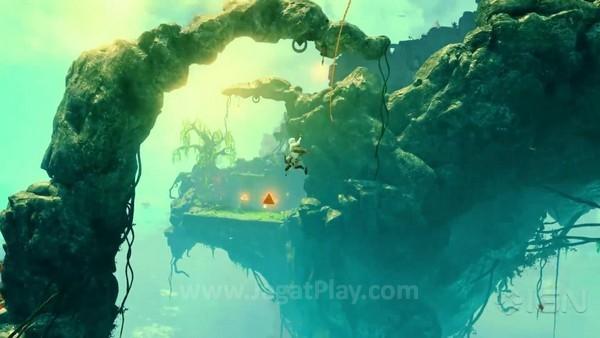 Trine 3 new gameplay (11)