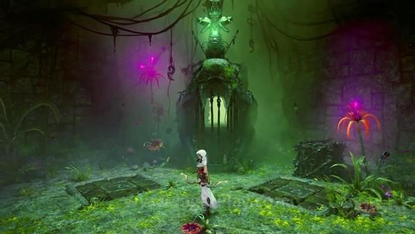 Trine 3 new gameplay (12)