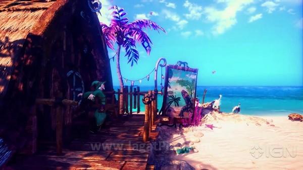 Trine 3 new gameplay (16)