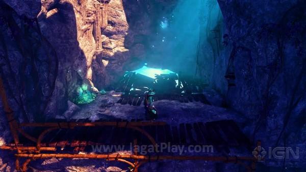 Trine 3 new gameplay (19)