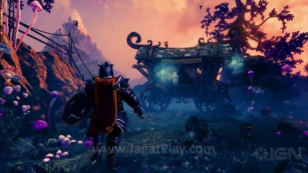 Trine 3 new gameplay (2)
