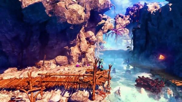 Trine 3 new gameplay (21)