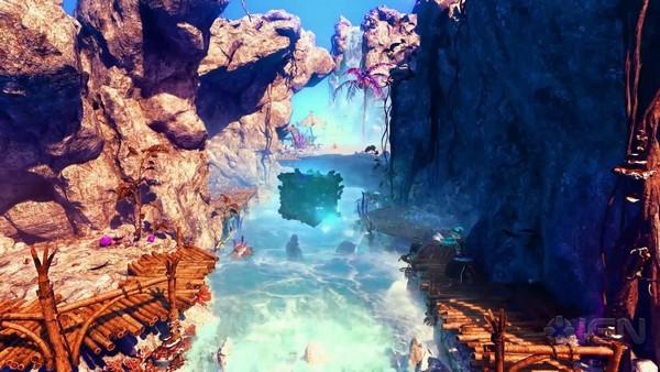 Trine 3 new gameplay (22)