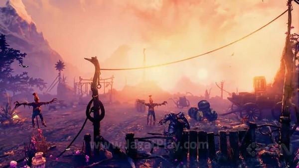 Trine 3 new gameplay (3)