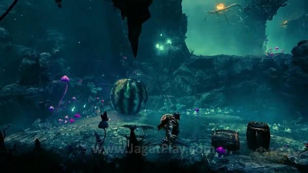 Trine 3 new gameplay (5)