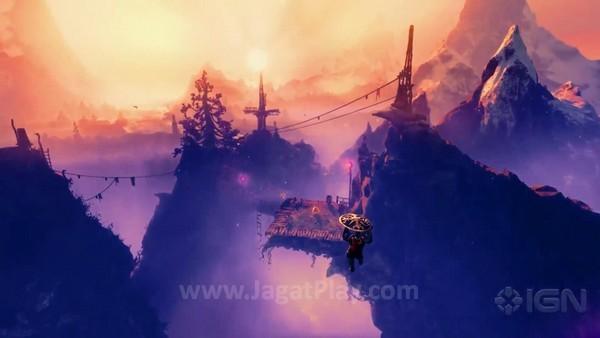 Trine 3 new gameplay (6)