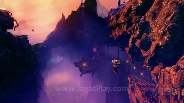 Trine 3 new gameplay (7)