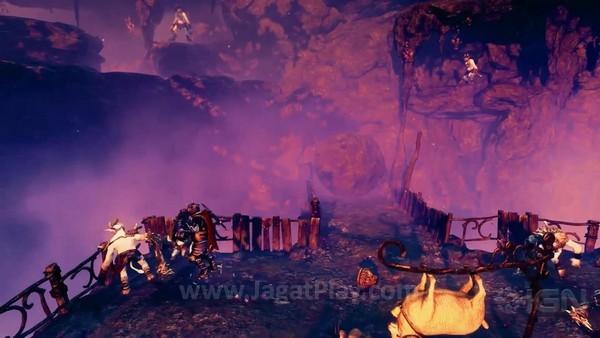Trine 3 new gameplay (8)