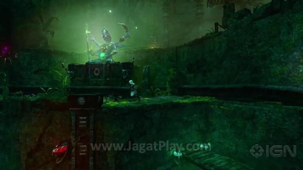 Trine 3 new gameplay (9)