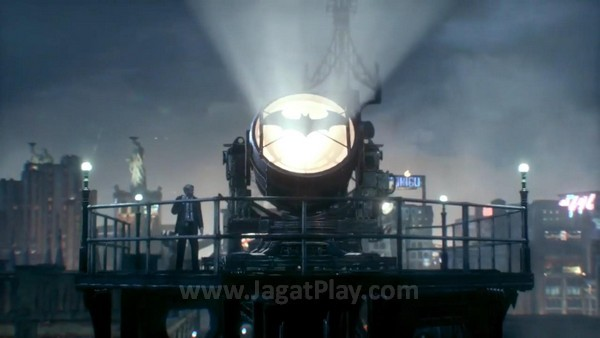 batman all who follow you (1)