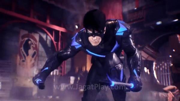 batman all who follow you (17)