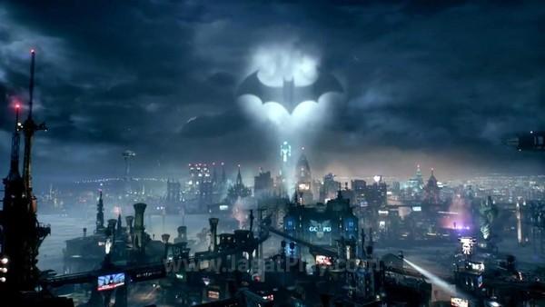 batman all who follow you (3)