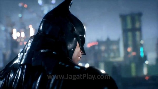 batman all who follow you (33)