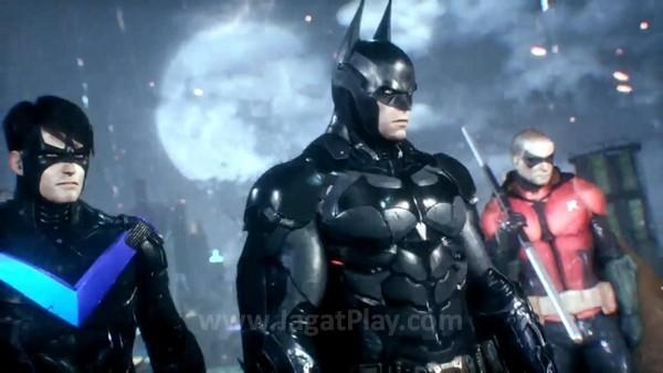 batman all who follow you (34)