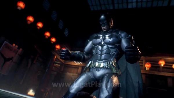 batman all who follow you (6)