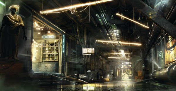 deus ex mankind divided1