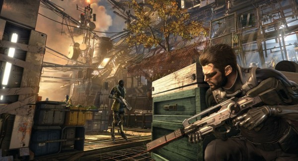 deus ex mankind divided2