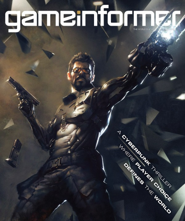 deus ex mankind divided5