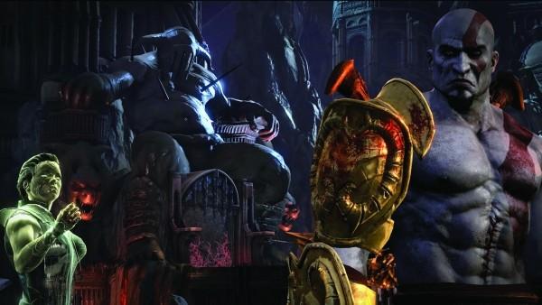 god of war 3 remastered1