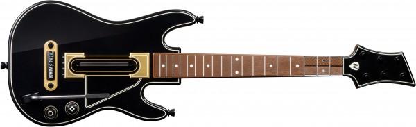 guitar hero live new peripheral