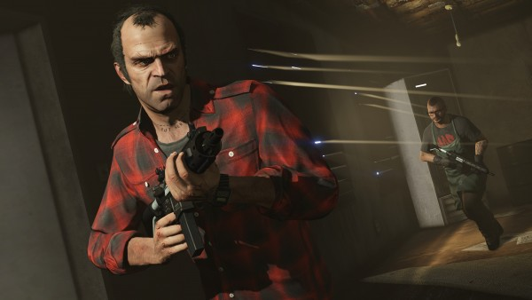 new gta v pc screenshot (11)
