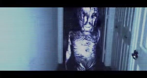 Night Terrors - game augmented reality yang siap ubah rumah Anda jadi sarang hantu dan iblis!