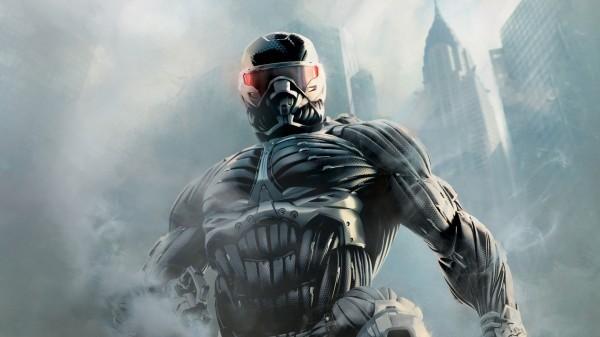 Crytek disebut-sebut gagal membayar gaji karyawan selama beberapa bulan terakhir ini.