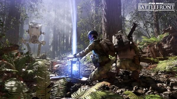 star wars battlefront6