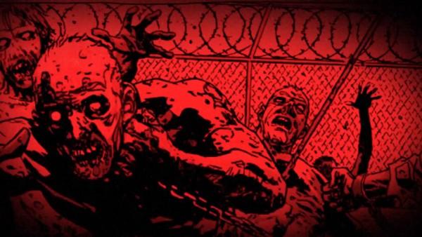 Game The Walking Dead dari developer Payday - Overkill akan rilis tahun 2016 mendatang. 505 Games bertindak sebagai publisher.