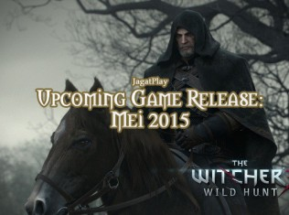 the witcher 3 killing monst