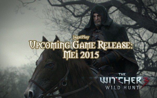 the-witcher-3-killing-monst