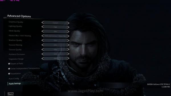 titanx jagatplay (35)