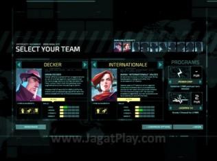 Invisible Inc jagatplay 5