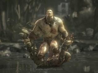 Mortal Kombat X jagatplay 2671 600x338