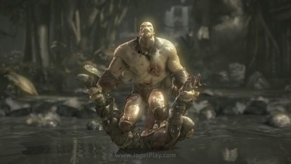 Setelah lama tanpa kabar, WB resmi membatalkan rilis Mortal Kombat X versi Playstation 3 dan Xbox 360.