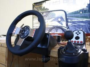 Project CARS jagatplay 4 600x4001