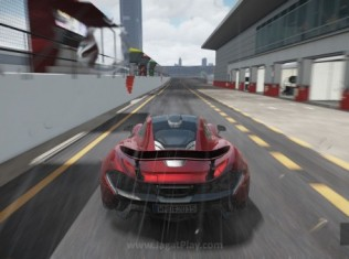 Project Cars jagatplay 67 600x3381