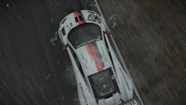 Project Cars jagatplay (76)