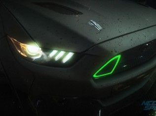 need for speed reboot1 600x3561