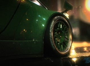 need for speed reboot2 600x338 1