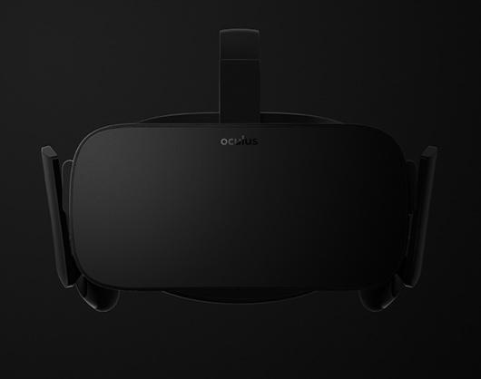 Oculus VR merilis spesifikasi PC rekomendasi untuk menikmati Oculus Rift secara optimal.