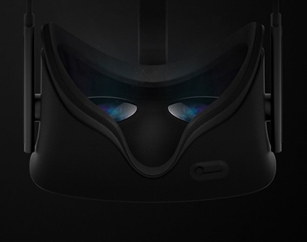 oculus rift final1