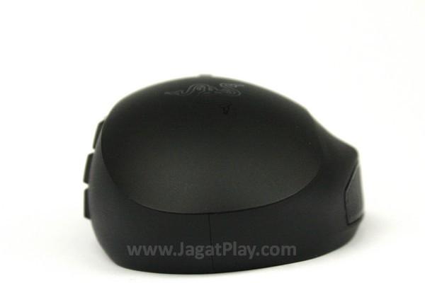 razer naga epic chroma jagatplay (10)