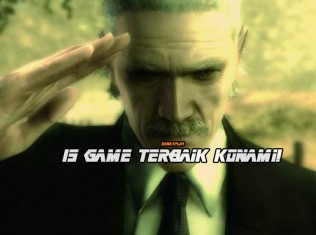 solid snake salute feat ima