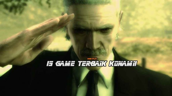 solid-snake-salute-feat-ima
