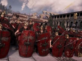 total war rome ii 600x337